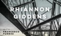 "Rhiannon Giddens ""There Is No Other"""