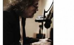 "Bill Fay ""Life is People"""