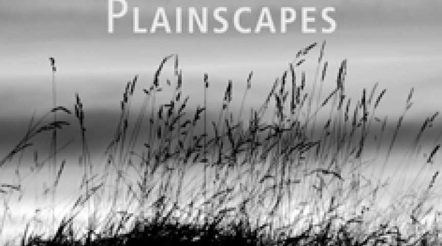 "Pēteris Vasks ""Plainscapes"""