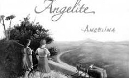 "The Bulgarian Voices ""Angelite""  ""Angelina"""