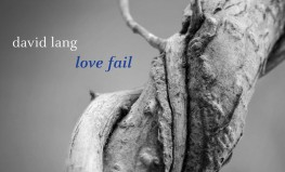 "Lorelei Ensemble ""David Lang: Love Fail"""