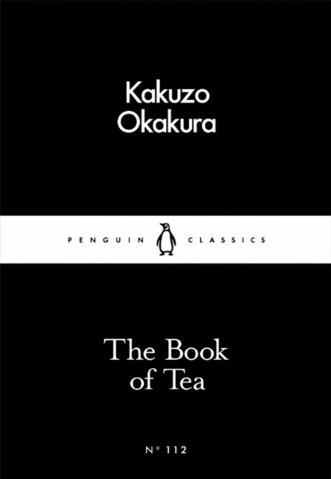 book-of-tea-copy