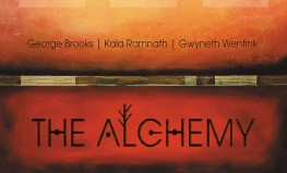 "Elements ""The Alchemy"""
